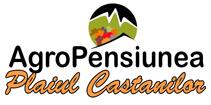 Castanul